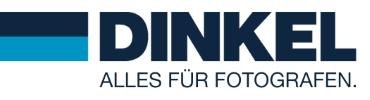 Company Logo Foto DINKEL GmbH & Co. KG