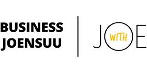 Business Joensuu Oy