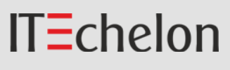 Company Logo IT Echelon Corporation
