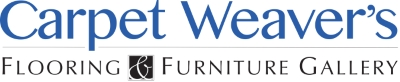Carpet Weaver's, Inc logo
