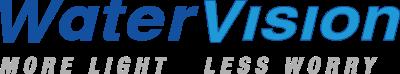 Company Logo WaterVision B.V.