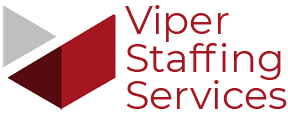 Company Logo Viper Staffing Services L.L.C.
