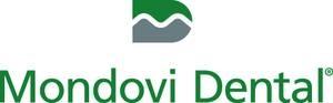 Mondovi Dental logo