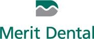 Merit Dental