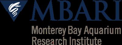 Monterey Bay Aquarium Research Institute logo
