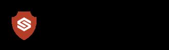 Company Logo Signode Belgium SRL