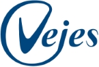 Company Logo SARL VEJES