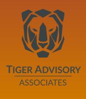 Tiger Advisory Associates LLC logo