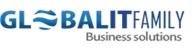 Global IT Family Inc