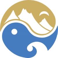 Company Logo Asana recovery