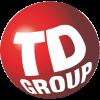 Company Logo TD Group Italia Srl