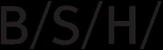 Company Logo BSH ELECTROMENAGER