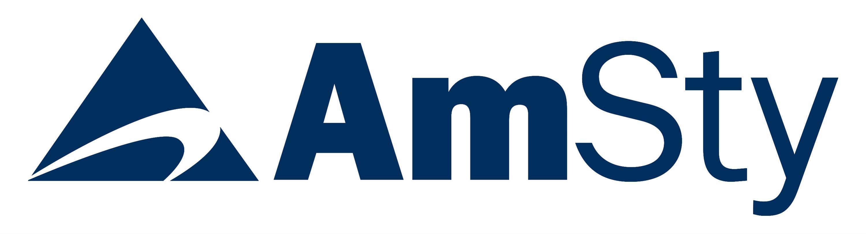 Americas Styrenics, LLC logo