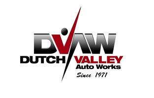 Company Logo DUTCH VALLEY AUTO WORKS