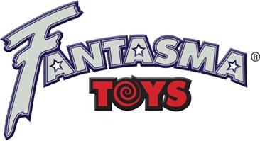 Fantasma Toys, Inc