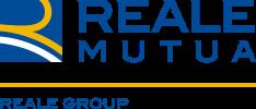 Company Logo SOCIETA' REALE MUTUA ASSICURAZIONI