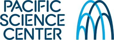 Pacific Science Center Company Logo
