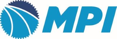 Company Logo MPI Products,LLC