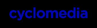 Cyclomedia Deutschland GmbH