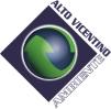 Company Logo Alto Vicentino Ambiente