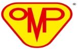 Company Logo O.M.P. OFFICINE MAZZOCCO PAGNONI SRL