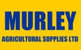 Company Logo Murley Agricultural Supplies Ltd