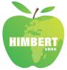 Company Logo Himbert GmbH