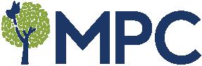Company Logo MPC
