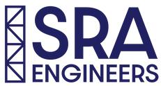 Schoder River Associates logo