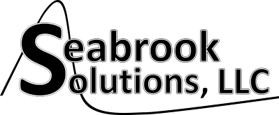 Seabrook Solutions
