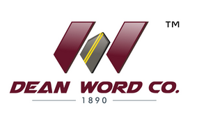 Dean Word Company logo