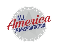 Company Logo All America Consulting and Logistics Services