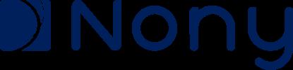 Company Logo Cabinet Nony
