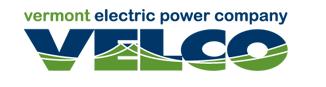 Vermont Electric logo