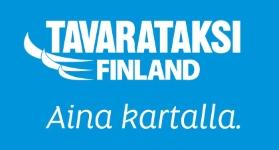 Tavarataksi Finland Oy