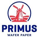 Company Logo Primus Wafer Paper B.V.