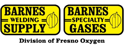Fresno Oxygen and Welding Suppliers, Inc logo