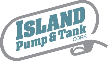 Island Pump and Tank Corp logo