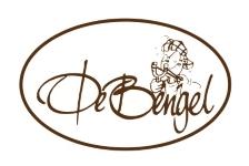 Company Logo De Bengel Restaurants