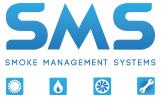 Company Logo Smoke Management Systems Limited