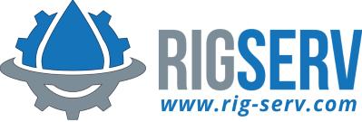 Alliant RigServ LLC