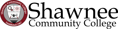 Shawnee Community College logo