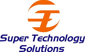 Super Technology Solutions, Inc logo