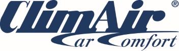 Company Logo ClimAir PLAVA Kunststoffe GmbH