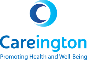 Careington Int. logo