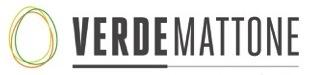 Company Logo Verde Mattone Srl