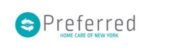 PREFERRED HOME CARE logo