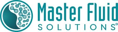 Master Fluid Solutions