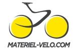Company Logo Materiel-velo.com