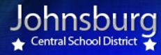 Johnsburg Central School logo